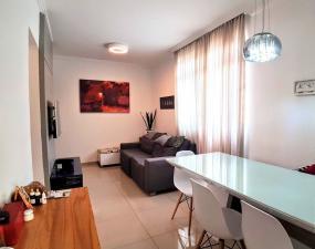 Apartamento   Sagrada Família (Belo Horizonte)   R$  209.000,00
