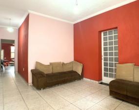 Casa   Ipiranga (Belo Horizonte)   R$  750.000,00