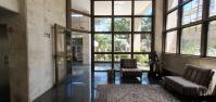 Apartamento - Lourdes - Belo Horizonte - R$  2.500.000,00