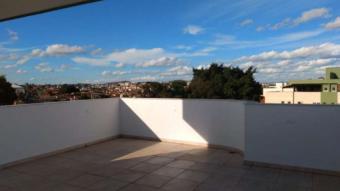 Cobertura   Santa Amélia (Belo Horizonte)   R$  430.000,00