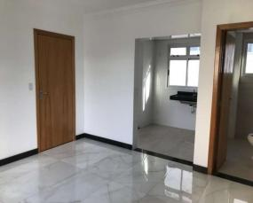 Área privativa   Santa Mônica (Belo Horizonte)   R$  380.000,00