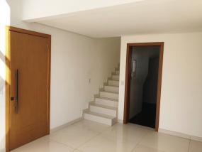 Cobertura Duplex   Cidade Nova (Belo Horizonte)   R$  850.000,00
