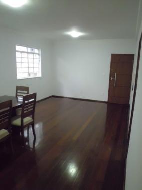 Apartamento   Dona Clara (Belo Horizonte)   R$  380.000,00