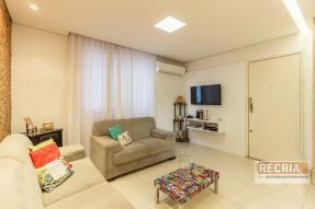 Apartamento   Cidade Nova (Belo Horizonte)   R$  415.000,00