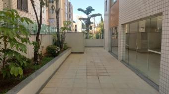 Apartamento   União (Belo Horizonte)   R$  800.000,00