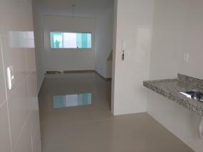 Área privativa   Rio Branco (Belo Horizonte)   R$  219.000,00