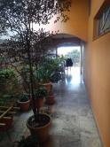 Casa Duplex - Santa Maria - Belo Horizonte - R$  900.000,00
