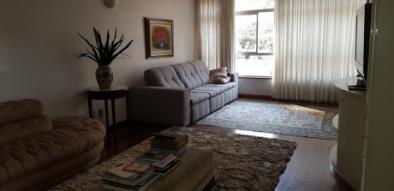 Área privativa   Santo Agostinho (Belo Horizonte)   R$  1.490.000,00