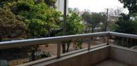 Apartamento com área privativa - Santo Agostinho - Belo Horizonte - R$  1.490.000,00