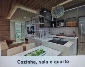 Apartamento   Savassi (Belo Horizonte)   R$  750.000,00