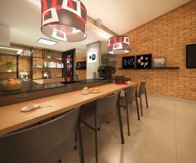 Apartamento   Lourdes (Belo Horizonte)   R$  940.729,00