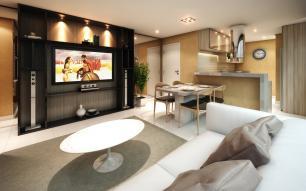 Apartamento   Savassi (Belo Horizonte)   R$  864.919,38