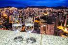Apartamento - Lourdes - Belo Horizonte - R$  1.117.068,02