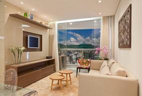 Apartamento   Lourdes (Belo Horizonte)   R$  1.117.068,02