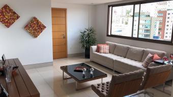 Apartamento   Carmo (Belo Horizonte)   R$  1.500.000,00