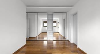 Apartamento   Sion (Belo Horizonte)   R$  2.240.732,65