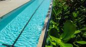 Apartamento - Sion - Belo Horizonte - R$  2.240.732,65
