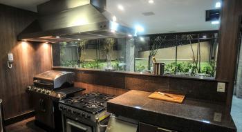 Apartamento   Sion (Belo Horizonte)   R$  2.350.344,54