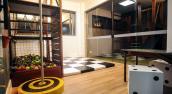 Apartamento - Sion - Belo Horizonte - R$  2.350.344,54