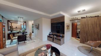 Apartamento   Lourdes (Belo Horizonte)   R$  1.750.000,00