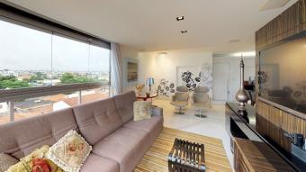 Apartamento   Itapoã (Belo Horizonte)   R$  650.000,00