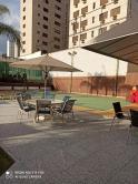 Cobertura - Funcionários - Belo Horizonte - R$  1.275.000,00