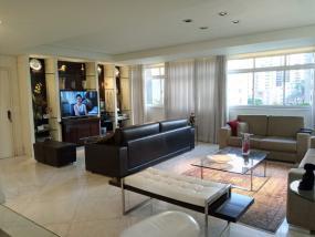 Apartamento   Lourdes (Belo Horizonte)   R$  1.600.000,00