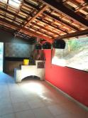 Casa em condomínio - Passárgada - Nova Lima - R$  820.000,00
