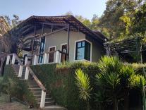 Casa em condomínio   Passárgada (Nova Lima)   R$  820.000,00