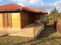 Casa   Vale Do Sol (Nova Lima)   R$  530.000,00
