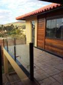 Casa - Vale Do Sol - Nova Lima - R$  530.000,00