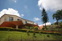 Casa em condomínio   Retiro Das Pedras (Brumadinho)   R$  2.500.000,00