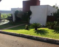 Casa em condomínio   Villa Bella (Nova Lima)   R$  590.000,00