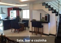 Casa   Vale Do Sol (Nova Lima)   R$  595.000,00
