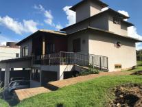 Casa em condomínio   Retiro Das Pedras (Brumadinho)   R$  1.650.000,00