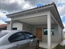 Casa   Vale Do Sol (Nova Lima)   R$  565.000,00