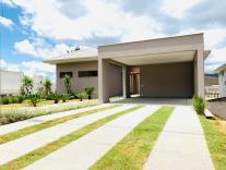 Casa em condomínio   Alphaville (Nova Lima)   R$  1.830.000,00