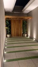 Casa em condomínio - Alphaville - Nova Lima - R$  1.830.000,00
