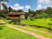 Casa em condomínio   Miguelão (Nova Lima)   R$  1.900.000,00