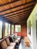 Casa em condomínio - Miguelão - Nova Lima - R$  1.900.000,00