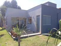 Casa   Vale Do Sol (Nova Lima)   R$  580.000,00