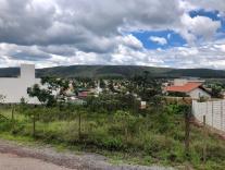Lote   Vale Do Sol (Nova Lima)   R$  145.000,00