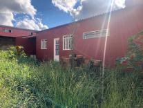 Casa   Jardim Canadá (Nova Lima)   R$  219.000,00