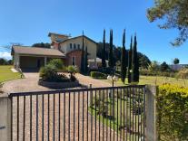 Casa em condomínio   Estância Alpina (Nova Lima)   R$  1.390.000,00
