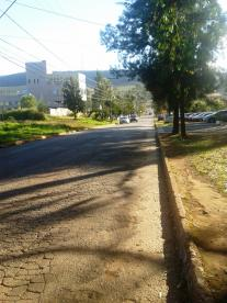 Lote Comercial   Vale Do Sol (Nova Lima)   R$  920.000,00