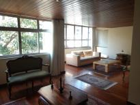 Apartamento   Lourdes (Belo Horizonte)   R$  1.450.000,00