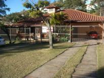 Casa   Mangabeiras (Belo Horizonte)   R$  2.100.000,00