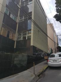 Apartamento   Cruzeiro (Belo Horizonte)   R$  880.000,00