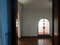 Casa comercial   Barro Preto (Belo Horizonte)   R$  2.200.000,00
