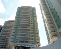 Apartamento   Jardim Camburí (Vitória)   R$  860.000,00